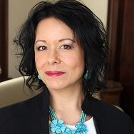 Trina Maher